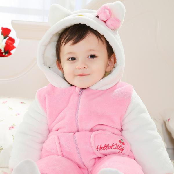 Baby-clothes-6-month-bb-winter-a-princess-dress-0-1-years-old-baby-girl-infant.jpg